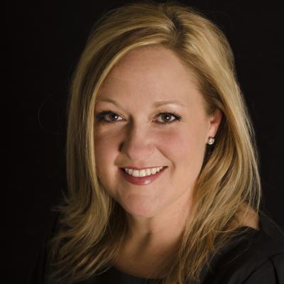 CLICK to visit Dana Brady's Realtor® Profile Page