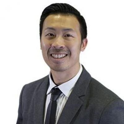 CLICK to visit Benjamin Wu's Realtor® Profile Page