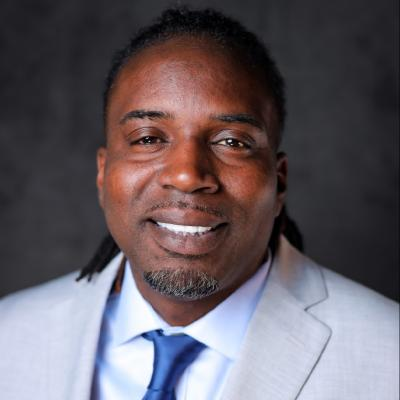 CLICK to visit Alonzo McCarty's Realtor® Profile Page