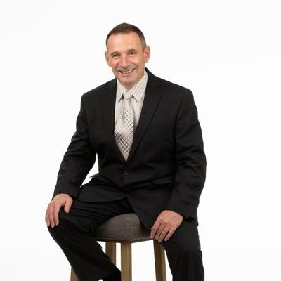 CLICK to visit Felix Uklist's Realtor® Profile Page