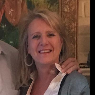 CLICK to visit Carol Sebastian's Realtor® Profile Page