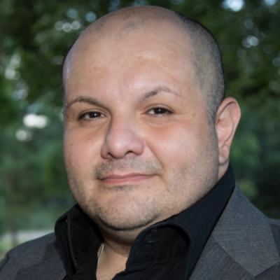 CLICK to visit Eric Narvaez's Realtor® Profile Page