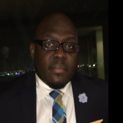 CLICK to visit Oyerinde Akande's Realtor® Profile Page