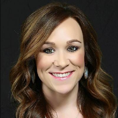 CLICK to visit Amy Majewski's Realtor® Profile Page