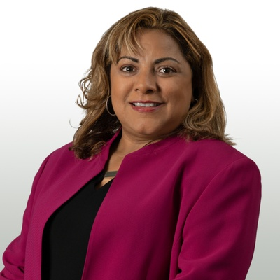 Click Here to View Sandra Otoya's Web Site