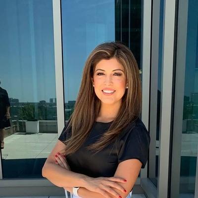 CLICK to visit Elida Guajardo's Realtor® Profile Page