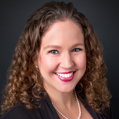 CLICK to visit Marjorie Zavala's Realtor® Profile Page