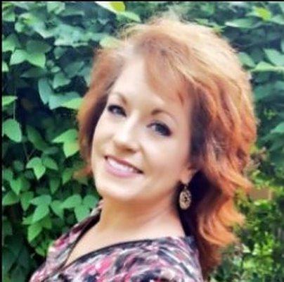 CLICK to visit Melissa Saucier's Realtor® Profile Page