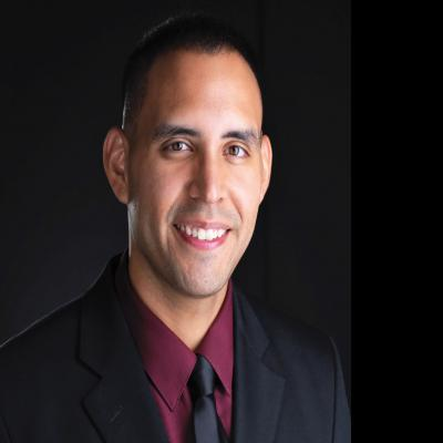 CLICK to visit Jamie Romero's Realtor® Profile Page