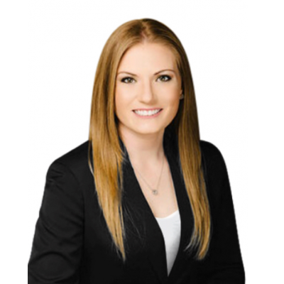 CLICK to visit Alison Hill Smith's Realtor® Profile Page