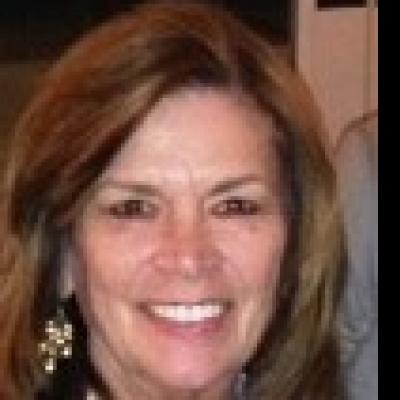 CLICK to visit Karen McKenzie's Realtor® Profile Page