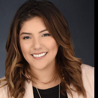 Lesly Alvarez
