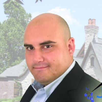 CLICK to visit Abraham Abdelkodous's Realtor® Profile Page