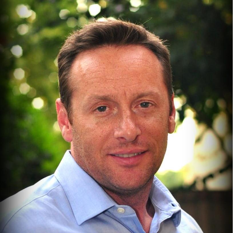 CLICK to visit Derek Barham's Realtor® Profile Page