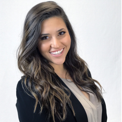 CLICK to visit Monica Eskander's Realtor® Profile Page