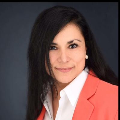 CLICK to visit Glenda Reyes's Realtor® Profile Page