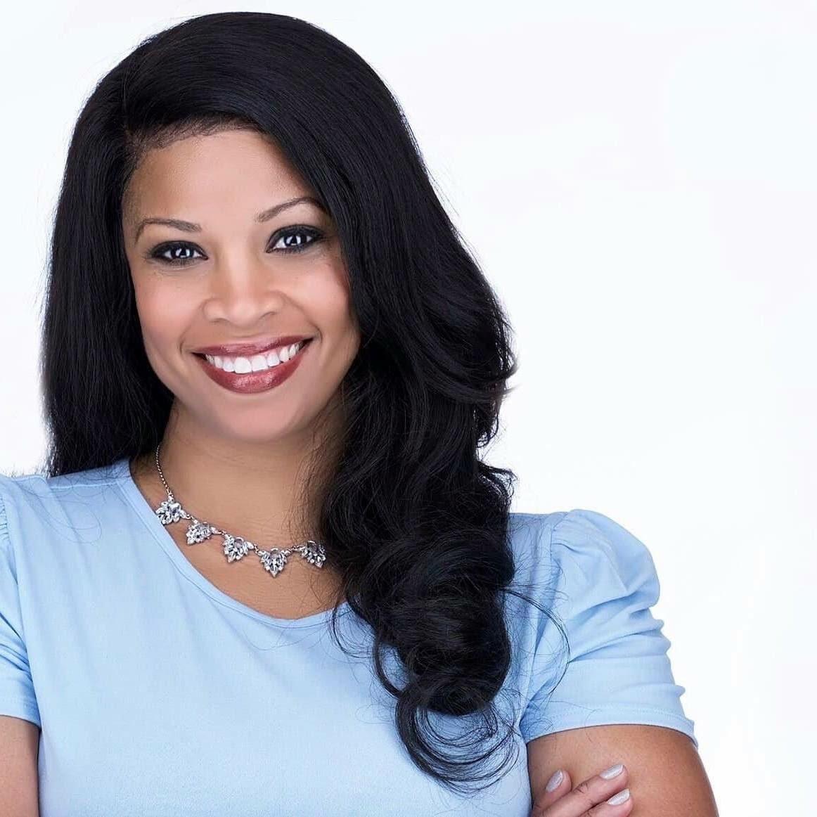 CLICK to visit Neocia Farris's Realtor® Profile Page