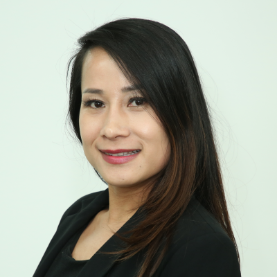CLICK to visit Adeline Phan's Realtor® Profile Page