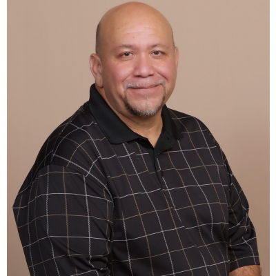 CLICK to visit Alfred Hamilton's Realtor® Profile Page