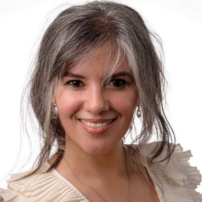 CLICK to visit Miosotis Lozano's Realtor® Profile Page
