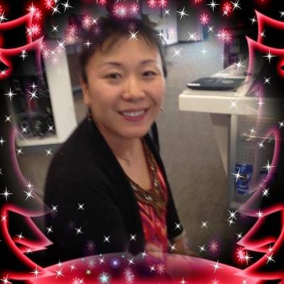CLICK to visit Ya Huang's Realtor® Profile Page