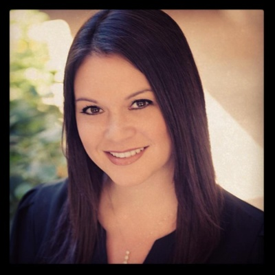 CLICK to visit Rhonda Goolsby's Realtor® Profile Page