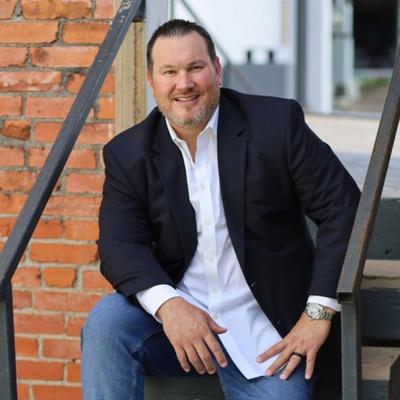 CLICK to visit James Shipp's Realtor® Profile Page