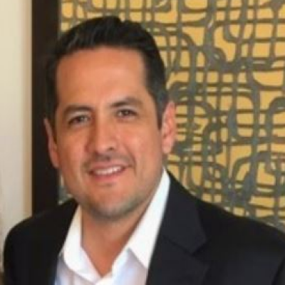 CLICK to visit Alfredo Cavazos's Realtor® Profile Page
