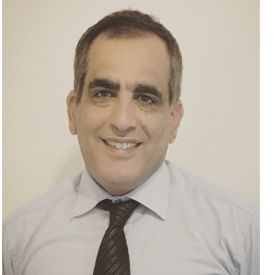 CLICK to visit Masoud Forghani's Realtor® Profile Page