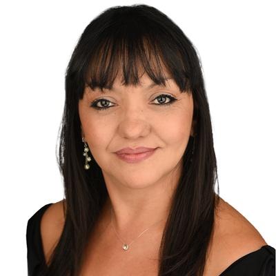 CLICK to visit Elda Armenta's Realtor® Profile Page