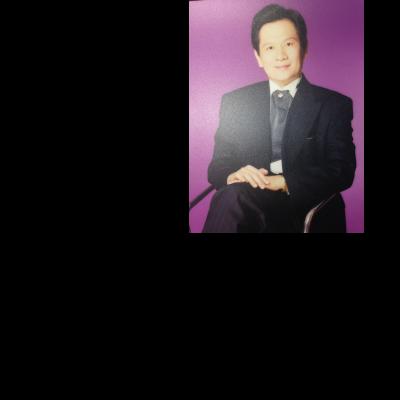 CLICK to visit Kuan Lee's Realtor® Profile Page