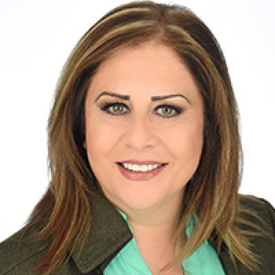 Click Here to View Wafa Zayid's Web Site