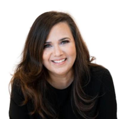 CLICK to visit Sandra Taylor's Realtor® Profile Page