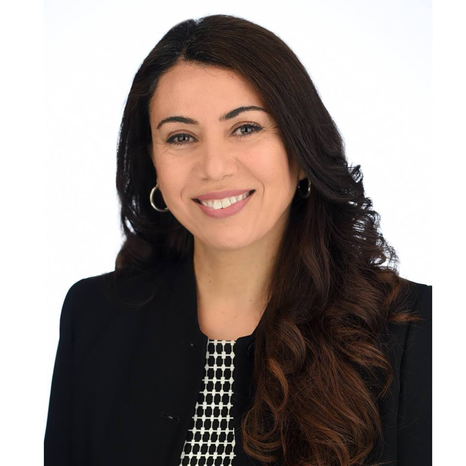 CLICK to visit Sareia Ibrahim's Realtor® Profile Page