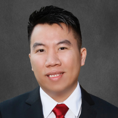 CLICK to visit Kenny Truong's Realtor® Profile Page