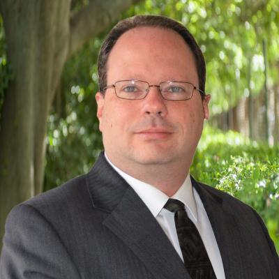 CLICK to visit Darin McShane's Realtor® Profile Page