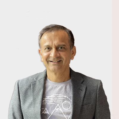 CLICK to visit Jayendra Patel's Realtor® Profile Page