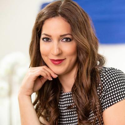 CLICK to visit Andrea Ortega's Realtor® Profile Page