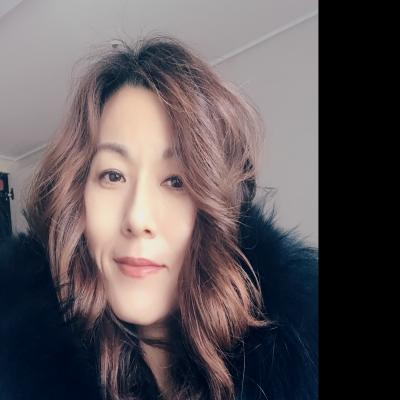 CLICK to visit Seungwon Shin's Realtor® Profile Page