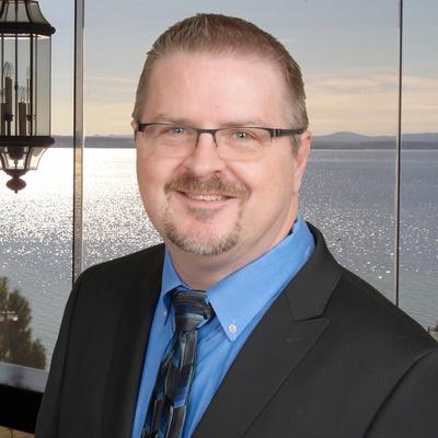 CLICK to visit Jeffrey Sojka's Realtor® Profile Page