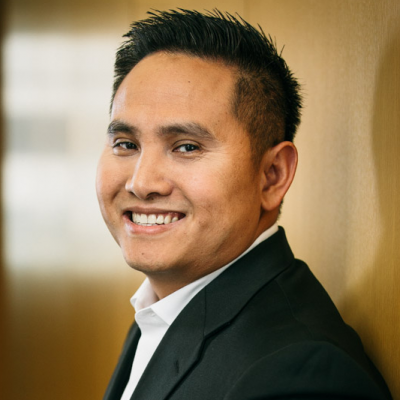 CLICK to visit Huy Nguyen's Realtor® Profile Page