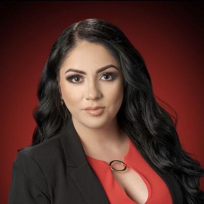 CLICK to visit Karla Quiroga's Realtor® Profile Page