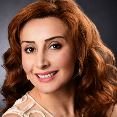 Click Here to View Khatira Slowik's Web Site