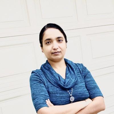 CLICK to visit Kamaldeep Kaur's Realtor® Profile Page
