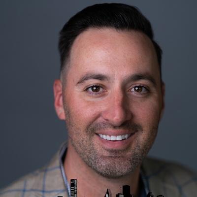 CLICK to visit Thomas Rankin's Realtor® Profile Page