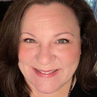CLICK to visit Kelly Hughes's Realtor® Profile Page