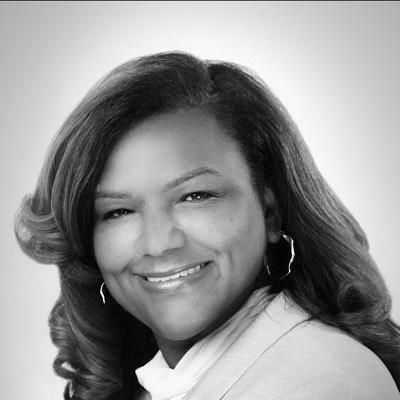 CLICK to visit Keisha Crawford's Realtor® Profile Page