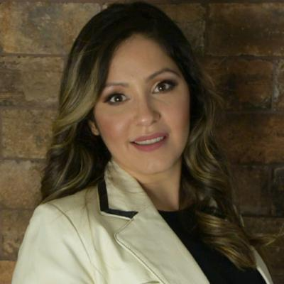 CLICK to visit Norma Ayala's Realtor® Profile Page