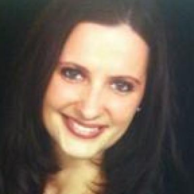 CLICK to visit Jamie Corbett's Realtor® Profile Page