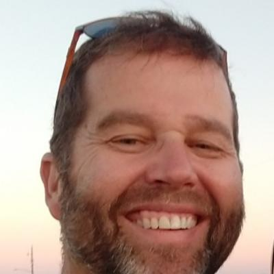 CLICK to visit David Elliott's Realtor® Profile Page